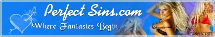 www.perfectsins.com